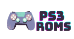 PS3 Roms & ISO Free Download